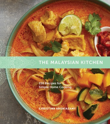 The Malaysian Kitchen