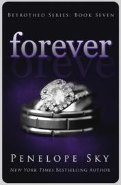 Forever PDF Download