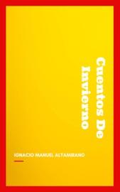Download and Read Online Cuentos De Invierno