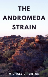 The Andromeda Strain PDF Download