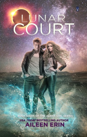 Lunar Court PDF Download