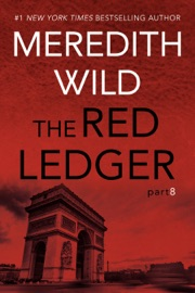 The Red Ledger: 8 PDF Download