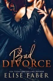 Bad Divorce PDF Download