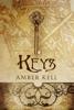 Keys - Amber Kell