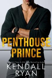 Penthouse Prince PDF Download