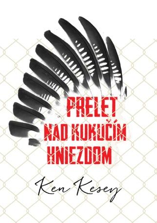 Prelet nad kukučím hniezdom PDF Download