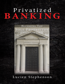 Privatized BANKING