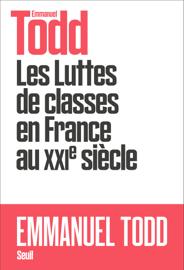 Les Luttes de classes en France au XXIe siècle Par Les Luttes de classes en France au XXIe siècle