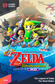 The Legend of Zelda: The Wind Waker - Strategy Guide