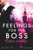 Eva Fay - Feelings for the Boss Grafik