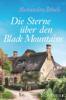Die Sterne über den Black Mountains - Alexandra Zöbeli