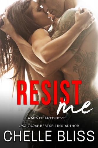 Resist Me E-Book Download