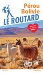 Guide Du Routard Prou Bolivie 201920