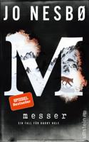 Messer ebook Download