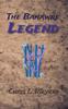 Chris L. Meyers - The Bahawre Legend  artwork
