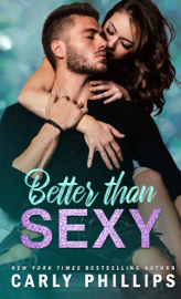Better than Sexy PDF Download