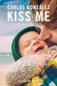 Kiss Me Book Cover