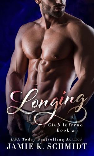 Jamie K. Schmidt - Longing