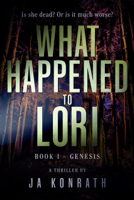 What Happened to Lori Part 1