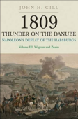 Napoleon's Defeat of the Habsburgs Volume III