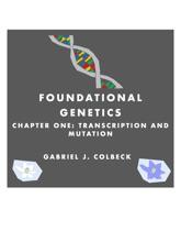 Transcription & Mutation