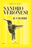 Il colibrì ebook Download