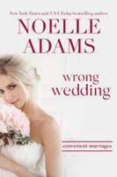 Wrong Wedding ebook Download