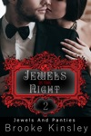 Jewels And Panties Book Two Jewels In The Night