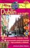 Dublín Y Su Región