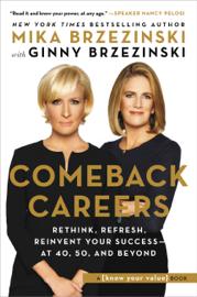 Comeback Careers