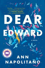 Dear Edward by Dear Edward