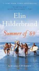 Summer of '69 PDF Download