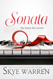 Sonata PDF Download