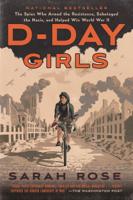 D-Day Girls ebook Download