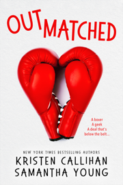 Outmatched Ebook Download
