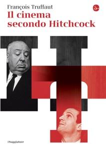 Il cinema secondo Hitchcock Book Cover