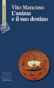 L'anima e il suo destino Book Cover