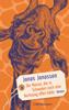 Jonas Jonasson - Der Massai, der in Schweden noch eine Rechnung offen hatte Grafik