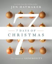 7 Days of Christmas