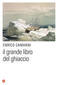 Il Grande Libro del Ghiaccio Book Cover