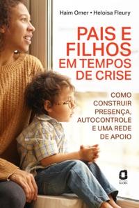 Pais e filhos em tempos de crise Book Cover