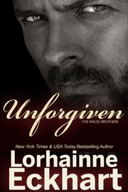 Unforgiven PDF Download