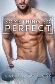 Something So Perfect (Something So Series 2) PDF Download