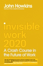 Invisible Work 2020