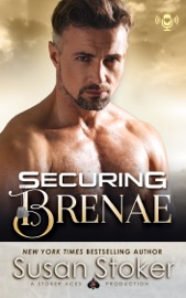 Securing Brenae PDF Download
