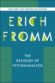The Revision of Psychoanalysis PDF Download