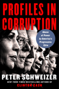 Profiles in Corruption