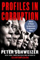 Profiles in Corruption ebook Download