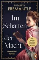 Download and Read Online Im Schatten der Macht