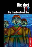 Die drei ??? Die falschen Detektive (drei Fragezeichen) ebook Download